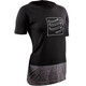 Compressport Training T-Shirt Women Black